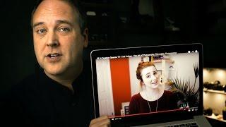 SHE'S KILLING IT! :: CREATIVE SPACES TV