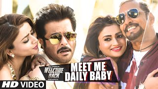 download lagu 'meet Me Daily Baby'  Song  Nana Patekar, gratis