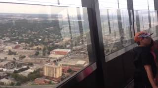 Tower of Americas 2