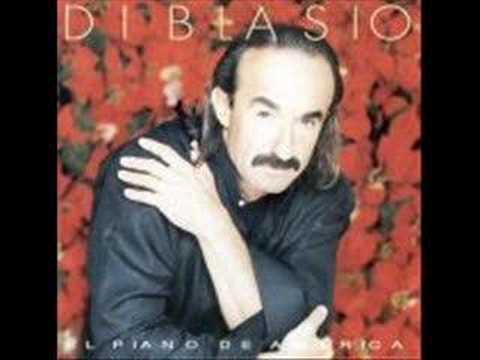 Piano - Raul Diblasio