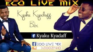 Kyaku Kyadaff   Bibi