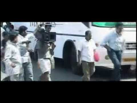 Making of Vettaiyadu Villaiyadu - karka karka