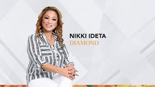 NIKKI IDETA - Business and Product Presentation Call: How to build your customer base