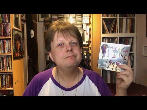 Download  Unboxing Prince 1999 Super Deluxe Edition CD Box set Gratis, download lagu terbaru