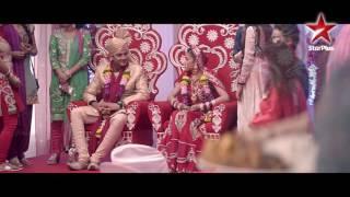 download lagu Humko Tumse Ho Gaya Hai Pyaar Kya Karein  gratis