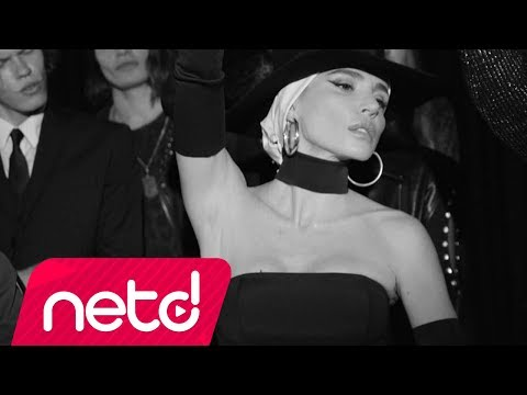 Gülşen - Büyük Hatırın Var (feat. Ozan Çolakoğlu)