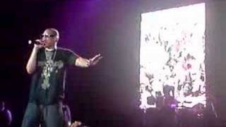 Watch JayZ Minority Report video