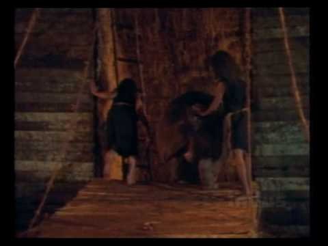 Noha S Ark Part 2 Hindi Movie Avi full online streaming with HD video ...