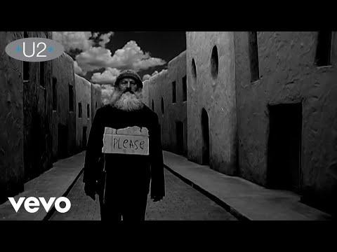 U2 – Please
