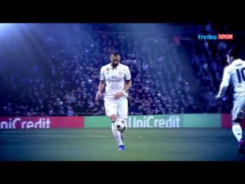 UEFA Şampiyonlar Ligi En İyi 50 Maç - Bölüm 9