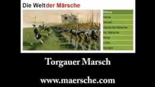 Torgauer Marsch