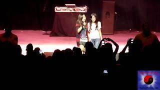 Vídeo 11 de Vanessa