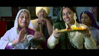 No Smoking Ad - Sunny Leone, Alok Nath and Deepak Dobriyal {11minutes}
