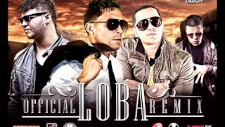 download lagu Mix Reggaeton 2012 Dj Mix gratis