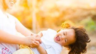 Montessori: Viver em Paz com Crianças
