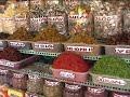 Vietnam Ho-Chi-Minh Ville le marché de Cholon ( Vietnam Ho-Chi-Minh Market Cholon )