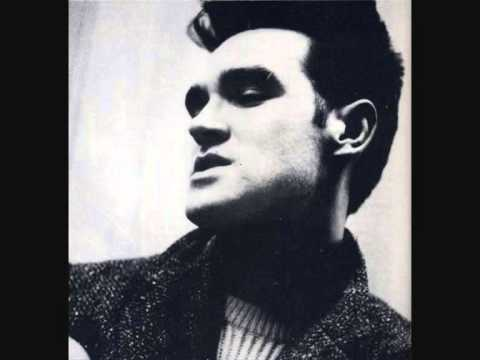 Morrissey - There Is A Place In Hell