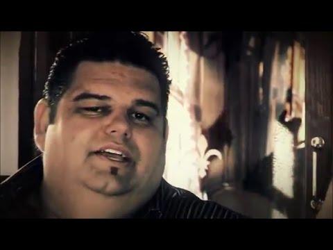 Django Wagner - Kali (Officiële Videoclip)
