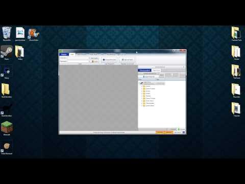 How To Mod NBA 2k13 On Xbox360 USB (Easy)