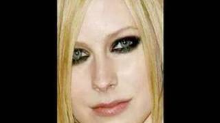 Fucking Stupid Quotes by Avril Lavigne