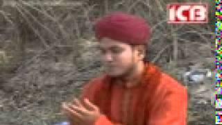 বাংলা ইসলামী সংগীত Mohammad Kamal Hossain Siddiky