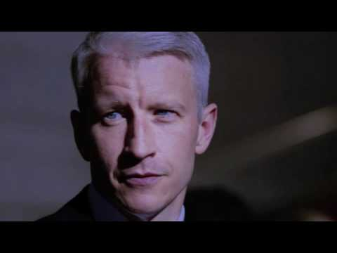 Anderson Cooper 360 Theme Song 2011