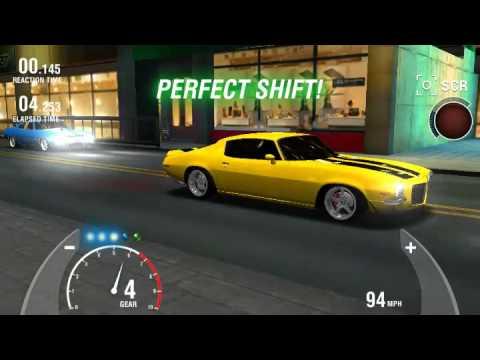 70 Camaro turf car, Dr. Rice(10)