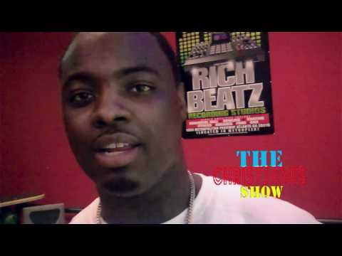Wooh Da Kid -  New Brick Squad Monoply Interview video