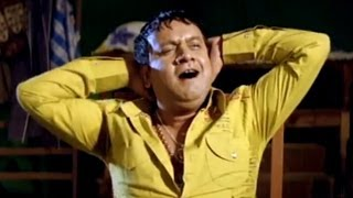 Come On Pappu - Gullu Dada Returns Hyderabadi Movie || Comedy Scene || Back To Back Part 04