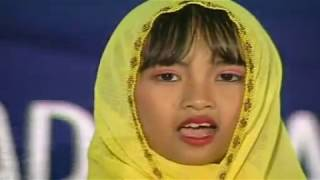 download lagu Nida Ria_bila Langit Mendung_ gratis