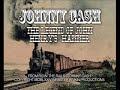 Ballad of John Henry's Hammer