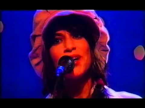 Sesamstraat in Paradiso - Ellen ten Damme - Heimwee
