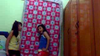download lagu Adegan Lucu Saat Nyanyiin Lagu Sule # Mimin I gratis