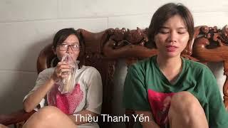 Khi bạn thân thành chị dâu - Part 2   Thiều Thanh Yến