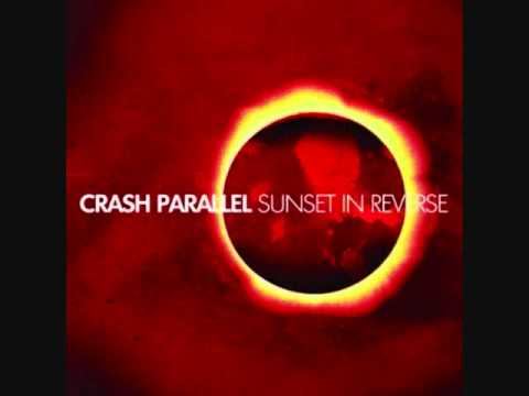 Crash Parallel - Want You More