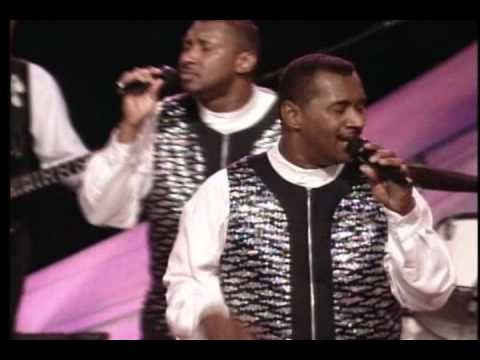The Williams Brothers - Waitin on Jesus