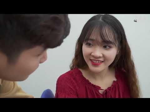 Phim Ngắn 2019 Giang Sinh Này Cậu Có Hẹn Chưa?
