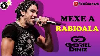 GABRIEL DINIZ   MUSICAS NOVAS 2018