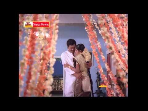 Bharathamlo Shankaravam || Telugu Full Length Movie Part-1 – Krishnam Raju,Jayasudha Photo Image Pic