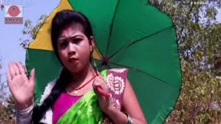 Bengali Purulia Video Song 2016 - Jhiri Jhiri Jol Pode | New Release