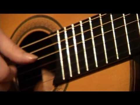 Laurindo Almeida - ASSUCARARADO (for guitar solo)