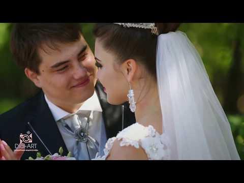Невероятная любовь очень красивой пары.