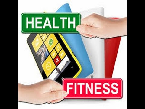 Health and Fitness === TIPS
