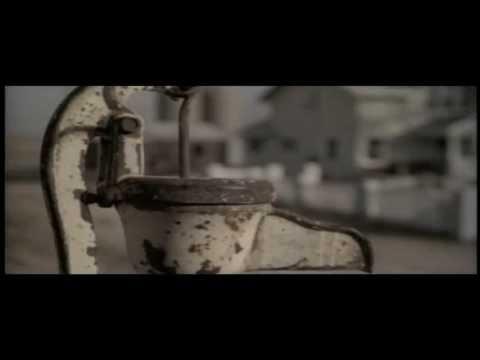 Jefferson Starship - Sara