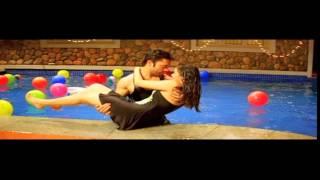 Mythili Tamil Movie, Romantic Song