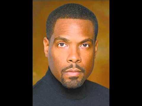 Cosby star speaks on Bill Cosby rape allegations