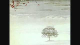 Watch Genesis Eleventh Earl Of Mar video