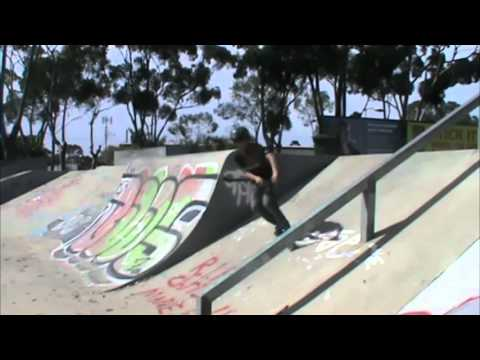 Ashley Nisbet + Vu Vu | Chill Clips. video