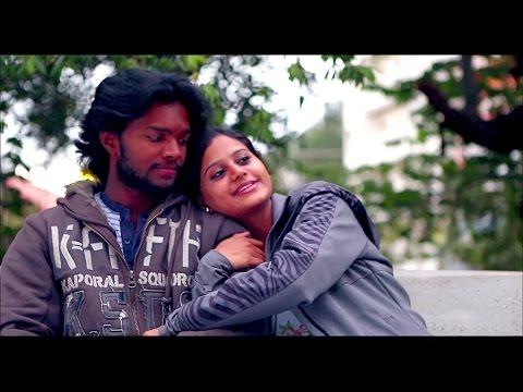 Illusion   Kannada Short Movie video