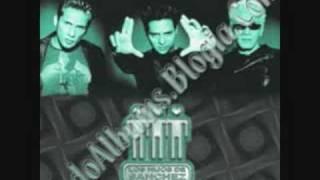 Watch Los Hijos De Sanchez Entre Tu Y Yo video